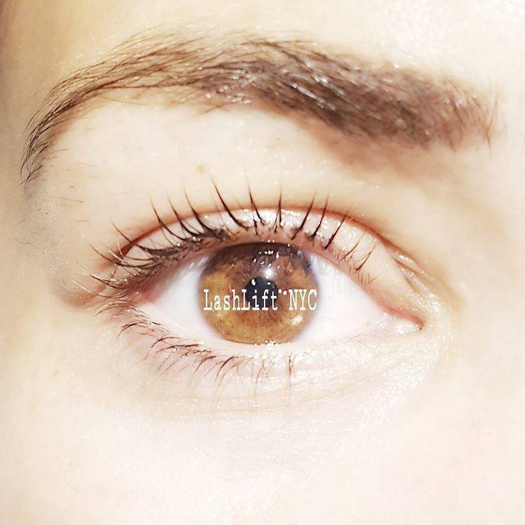 Lash Lift by Lash Lift NYC  Thank you for enjoying our service at @lashliftnyc Tiffany Your eye lashes are beautifully lifted! Next time please try Lash Tint together Enjoy and hope to see you in 6 weeks! No need #mascara No need #eyelashcurler  No need #fakelashes  No pain  #lashlift #lashtint #lashliftnyc #keratinlashlift #lashperm #lashes #eyelashextensions #eyelash #manhattanlashlift #nyu #fashionblogger #models #nycmodel #celebrity #blog #blogger #revitalash #latisse