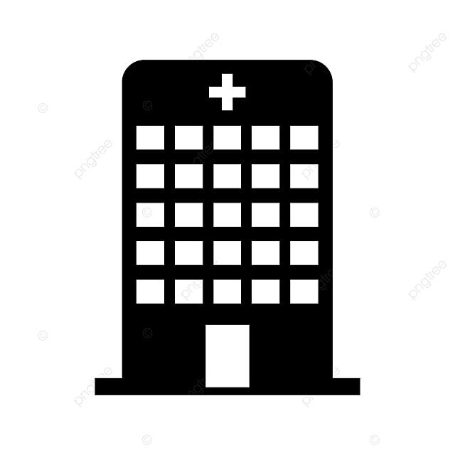 Hospital Icon Hospital Icons Element Cross Png And Vector With Transparent Background For Free Download In 2020 Hospital Icon Location Icon Instagram Logo