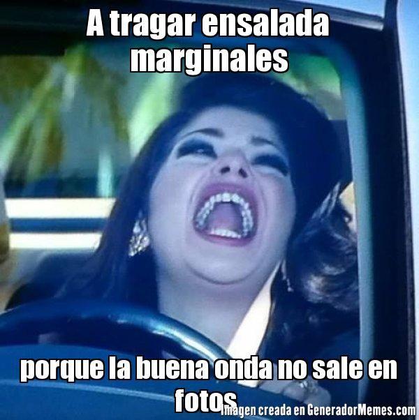 741fd3db052abd3c5b475f826f1183f4 chistes humor humor memes 631 best memes de novelas images on pinterest memes, mexican,Memes De No