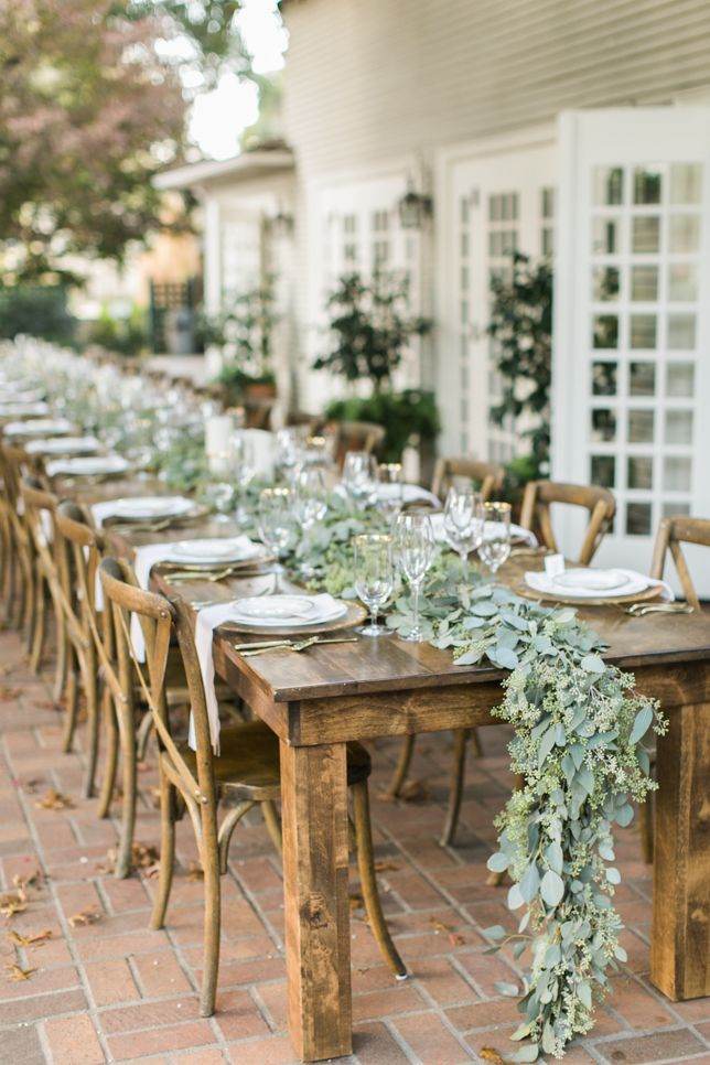 country style wedding shower ideas%0A Rustic garden styled engagement party  Rustic bridal shower ideas  Rustic  wedding decor ideas