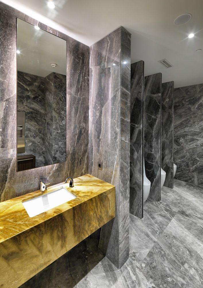 Gallery Of Naz City Hotel Taksim Metex Design Group