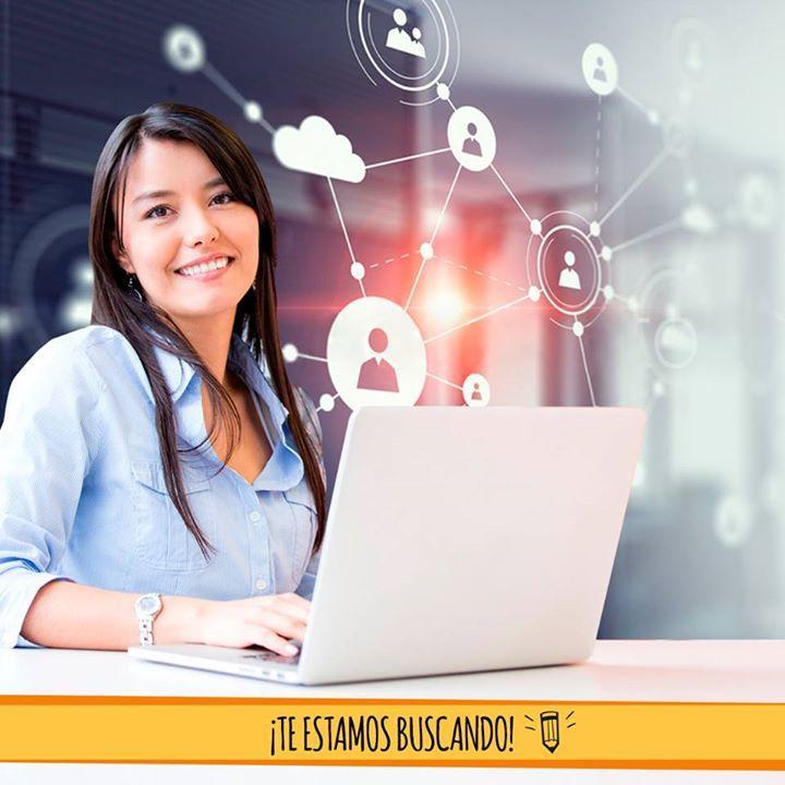 Buscamos Brand Manager! Buscamos una persona que tenga gusto por las marcas para desarrollar estrategias basadas en el perfil de la marca y orientadas al consumidor. Parte de sus funciones será establecer comunicación con el público por medio de las redes sociales generar contenidos para publicaciones en el blog facebook mailings así como asentar las ideas para la generación de diseños gráficos y de comunicación. Requisitos:   Licenciatura en Comunicación Mercadotecnia o afines.  Experiencia…