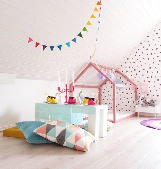M s de 17 im genes excelentes sobre habitaciones for Casa y cama