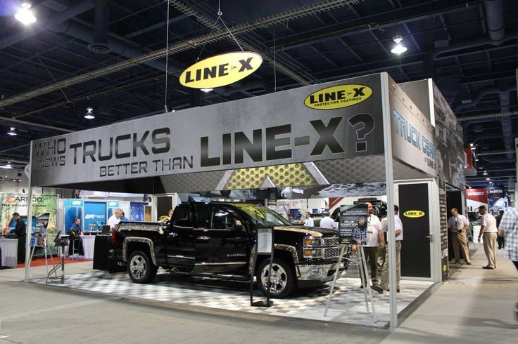 1000 images about line x sema 2013 on pinterest chevy trucks and custom trucks. Black Bedroom Furniture Sets. Home Design Ideas