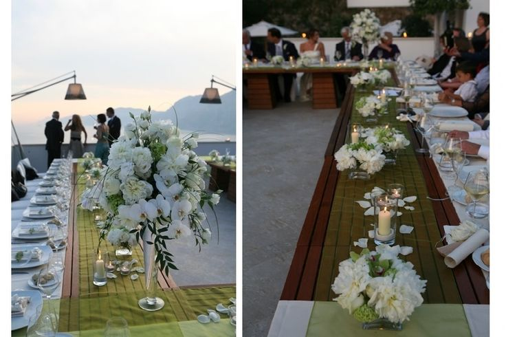 3d Events pianificazione di nozze/ 3d Events wedding planning http://www.3-devents.com/