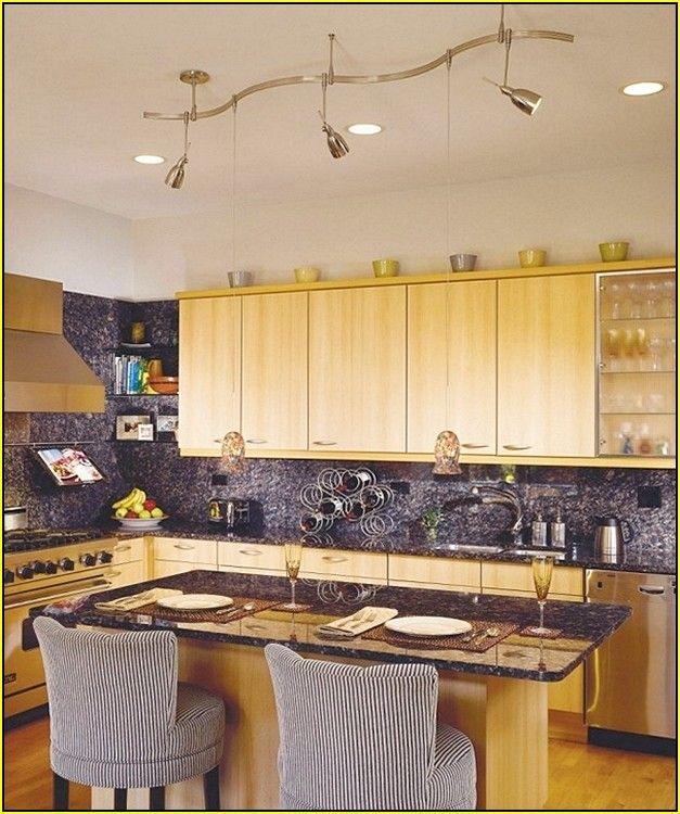 home depot küche beleuchtung bemerkenswert schöne - küchenmöbel