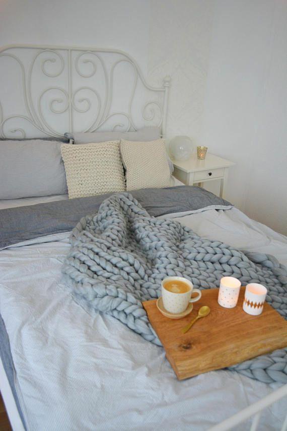 Die besten 25+ Warme decken Ideen auf Pinterest Winterdecken - decken furs schlafzimmer warm halten