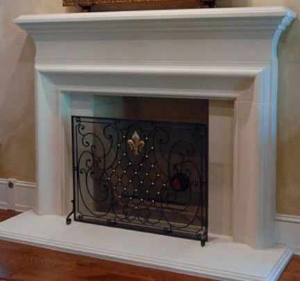 40 Best Fireplace Ideas Images On Pinterest Fireplace