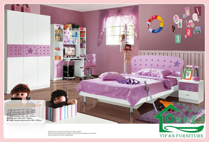 Amazing Along With Beautiful Youth Bedroom Furniture Manufacturers Intended For Your House - http://salonwalk.com/amazing-along-with-beautiful-youth-bedroom-furniture-manufacturers-intended-for-your-house/
