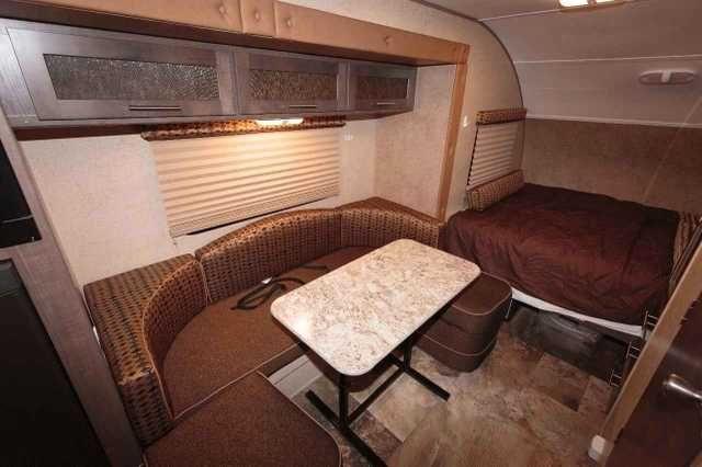 17 best ideas about boat trailer lights on pinterest. Black Bedroom Furniture Sets. Home Design Ideas