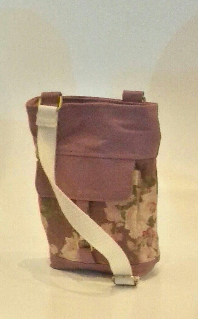 Koto Sling Bag...