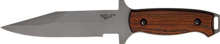 Bear Ops Close Quarters Combat Knives BC31003 - $122.95 #Knives #BearOps