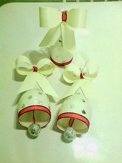 Artesanato Folclore Da Região Sudeste ~ Mais de 1000 ideias sobre Artesanato Reciclado no Pinterest Reciclagem, Artesanato e Moda