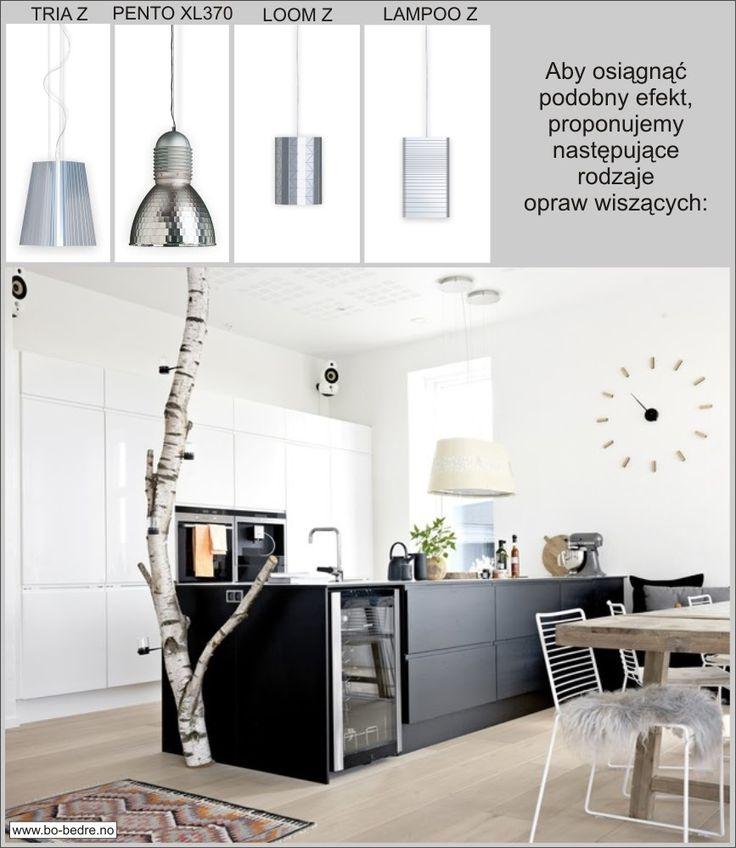 kuchnia 91