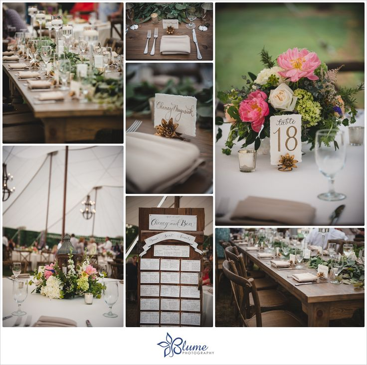 intimate wedding packages atlantga%0A Athens Atlanta GA Greensboro Harbor Club Lake Oconee Penfield Presbyterian  Intimate  WeddingsElegant