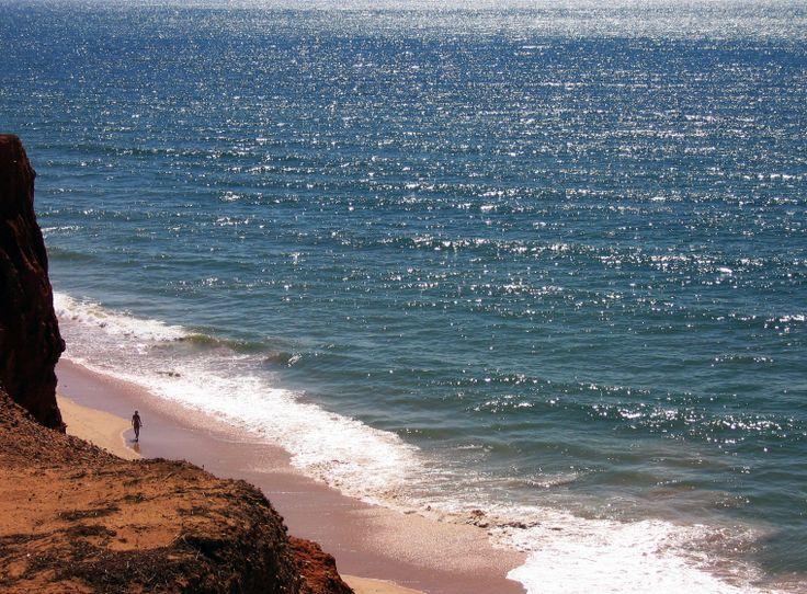 Portugese weetjes: Algarve | Saudades de Portugal