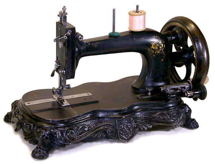 72 best singer images on pinterest singer singers and antique sewing machines. Black Bedroom Furniture Sets. Home Design Ideas