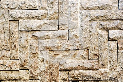 White Stone Tile Texture modern Brick Wall backgrounds, http://www.dreamstime.com/stock-photography-image50575496#res7049373