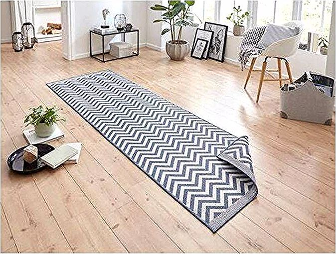 Tapis Antiderapant Animal Print Rug Outdoor Home Decor
