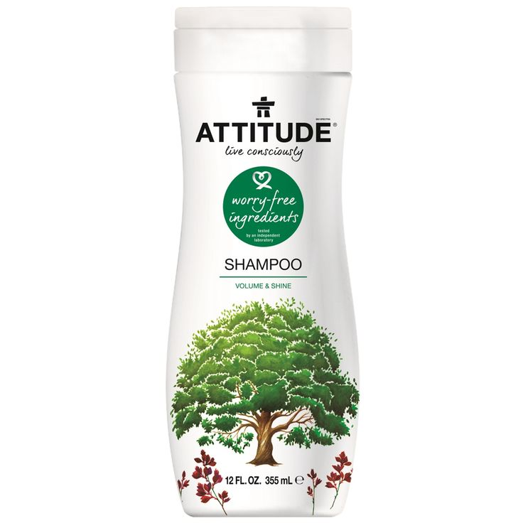 hypoallergenic hair styling products best 25 hypoallergenic shampoo ideas on 9274