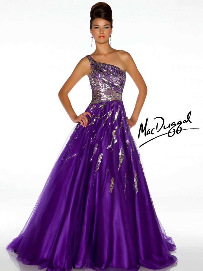 Prom dress shops in indiana-6593