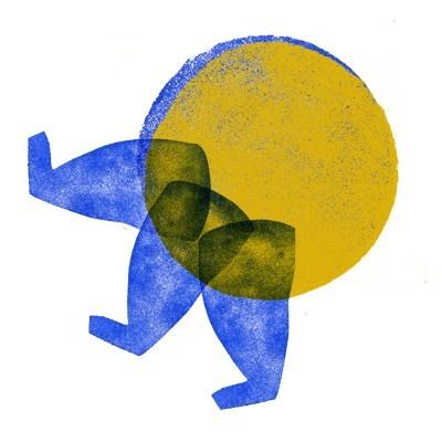 Se ti dico Dance Like Shaquille O'Neal, cosa mi disegni? Gaia Stella: http://www.dlso.it/site/2013/05/02/passaporto-gaia-stella/