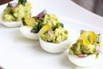 Skinny Fully Loaded Mashed Cauliflower | Tasty Kitchen: A Happy Recipe Community!