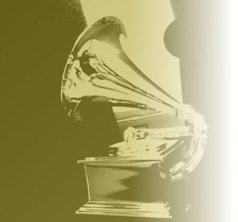 Fashion at the Grammy Awards 2014! #fashion #Grammy #NokiaTheatre #StaplesCentre #LA #Beyonce #JayZ #Pink #TaylorSwift #RobinThicke #Lorde #KatyPerry #hits #redcarpet #celebrity #hautecouture #Valentino #MichaelCostello #gown #AnnaKendrick #Azzaro #KallyOsbourne #EmilioPucci #SarahHyland #metallicdress #Ciara #RitaOra #Lanvin #TaylorSwift #GucciPremiere #ChrissyTeigen #JohannaJohnson #NeilPatrickHarris #SandCopenhagen #RobinThicke #Armany #Macklemore #RyanLewis #MrTurk #Madonna