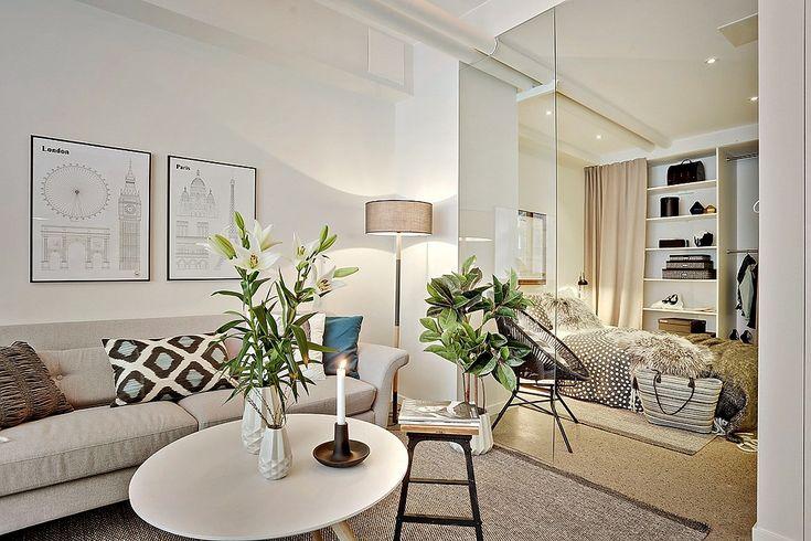 Decoracion De Living Peque?os ~ 1000+ images about Best interior on Pinterest