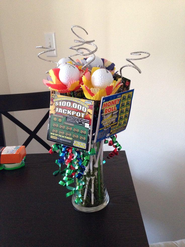 top 9 ideas about birthday ideas on pinterest