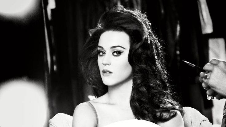 Cute HD Wallpaper Katy Perry | Wallpapers, Backgrounds, Images ...