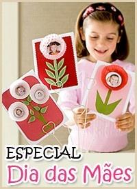 Cesta de páscoa feita com caixa de leite - Pra Gente Miúda: Flowers Cards, Cupcakes Liner, Mothers Day Gifts, Gifts Ideas, Kids Crafts, Cards Crafts, Mothers Day Cards, Mothers Day Crafts, Flowers Photo