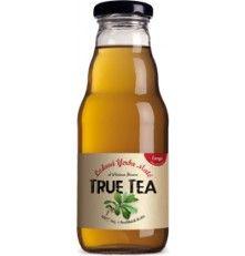 Čaj ledový True Tea - Yerba Maté