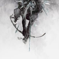 "FREE Linkin Park ""The Hunting Party"" MP3 Album Download from Google Play on http://hunt4freebies.com"