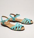 Bass Clementine Sandal | American Eagle Outfitters