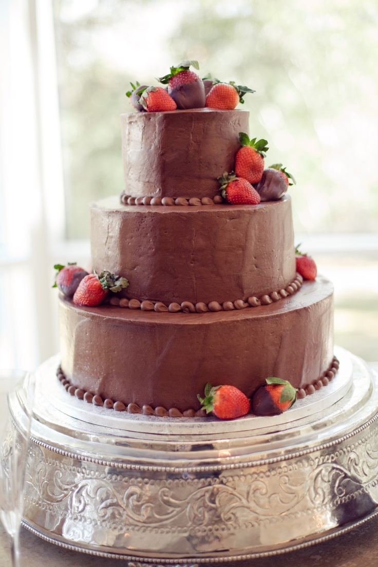chocolate wedding cakes ideas 18 best images about tartas de bodas on 12791