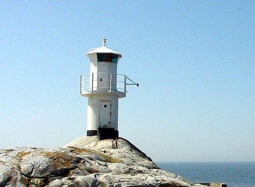 Skallen #Light - Marstrand, #Sweden: Göteborg Area http://dennisharper.lnf.com/