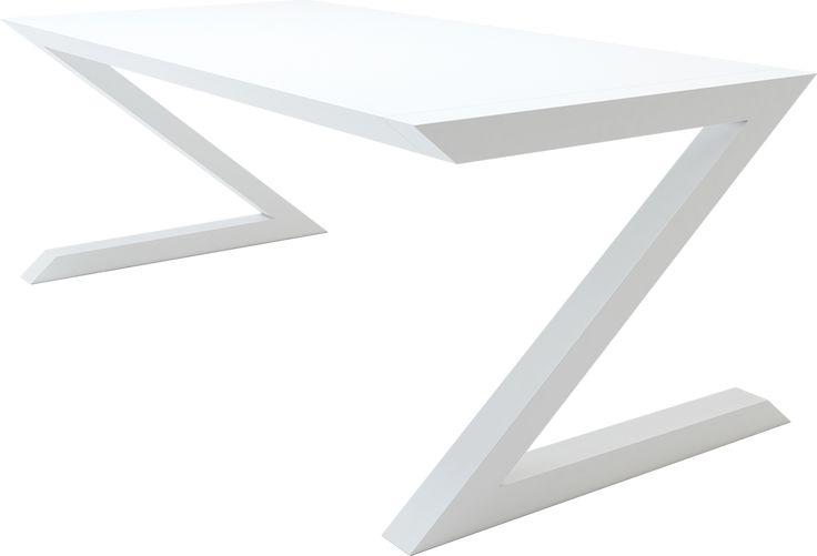 Een design tafel van EENZO is een echt Dutch Design icoon. EENZO is dé leverancier voor een design tafel, design kast of waanzinnige woonaccessoires.