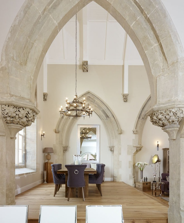135 Best Warehouse / Barn / Church / Manor House Conversions Images On  Pinterest | Home Ideas, My House And Refurbishment