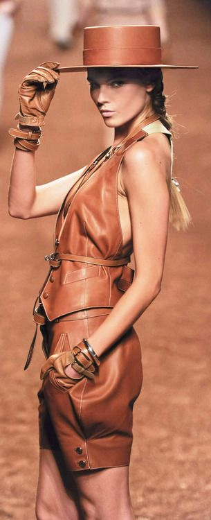Hermes | The House of Beccaria~