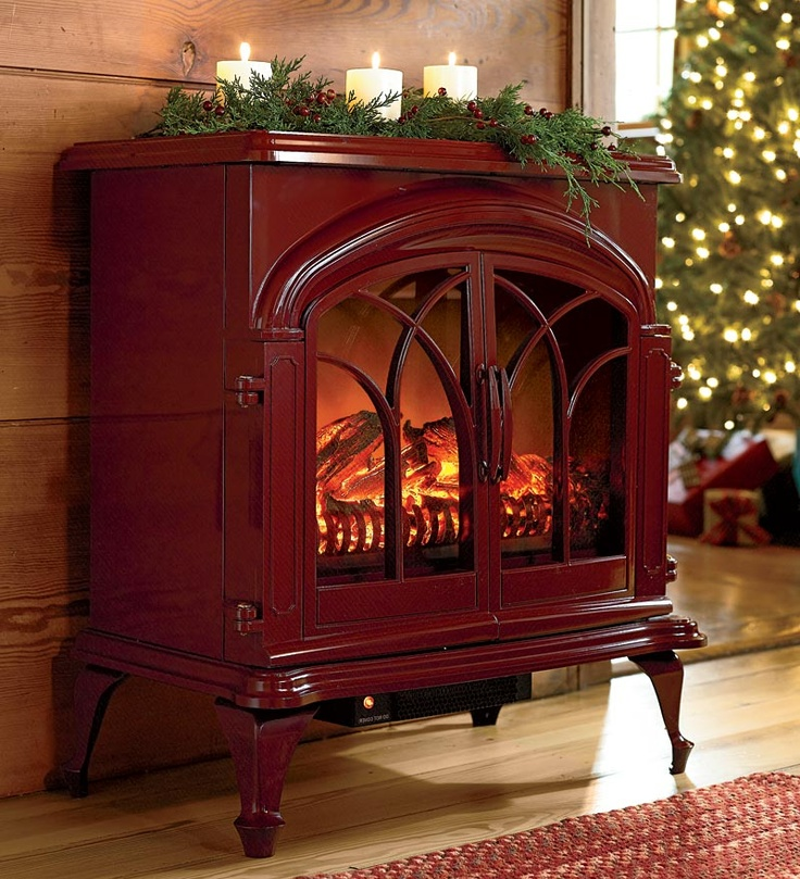 Energy Saving Portable Electric Stove with Stay-Cool Surface - 17 Best Images About Electric Fireplace On Pinterest Electric
