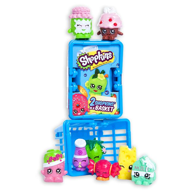 Toys From Five Below : Best images about shopkins on pinterest baby puffs