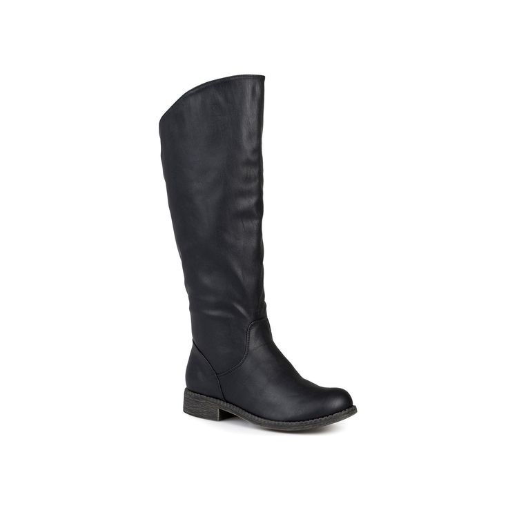 25+ Best Ideas About Tall Boots On Pinterest