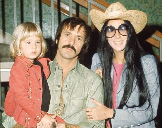1000 Images About Sonny Amp Cher On Pinterest Golden