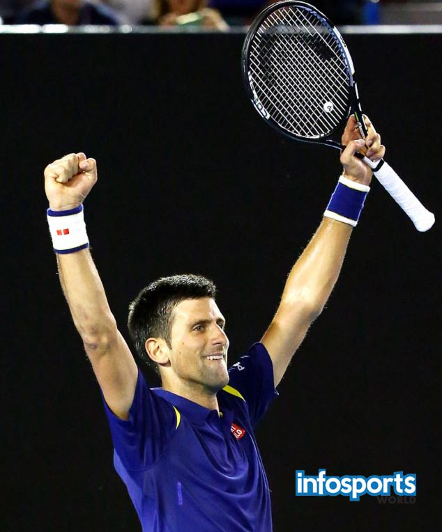 #tennis #ATPRanking
