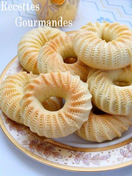 121 best 5 gateau algerien au dattes images on pinterest for Algerian cuisine youtube