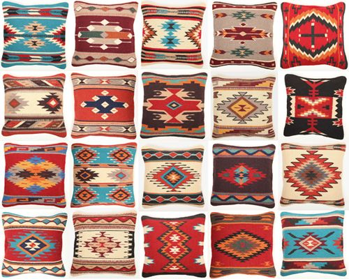 El Paso Saddleblanket Offers A Huge Selection Of Wholesale Quality  Southwestern And Imported Wholesale Products. From Southwestern Blankets  And Southwest ...