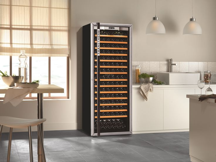 17 best images about cave vin transtherm on pinterest. Black Bedroom Furniture Sets. Home Design Ideas