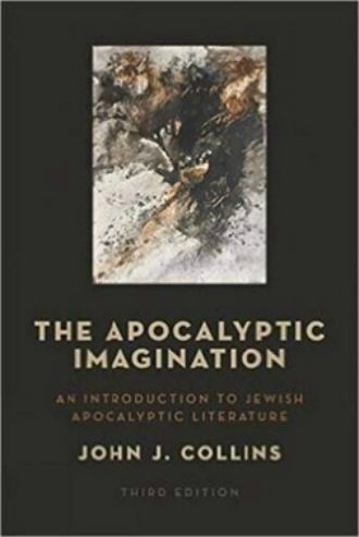 Collins deals with individual apocalyptic texts - the early Enoch literature, the book of Daniel, the Dead Sea Scrolls, and others - concluding with an examination of apocalypticism in early Christianity. This third edition is updated throughout to account for the recent profusion of studies germane to ancient Jewish apocalypticism, with substantially revised and updated bibliography. A valuable resource for students and scholars alike.