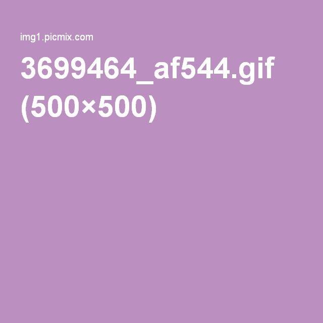 3699464_af544.gif (500×500)